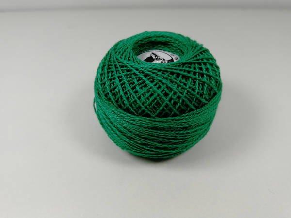 ata macrame verde