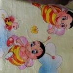 Material desen copii