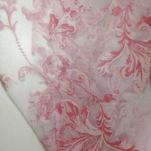perdea roz 2