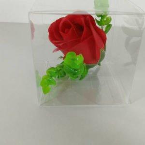 trandafir rosu t1