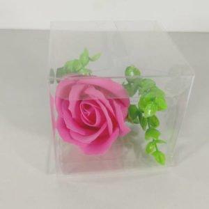 trandafir roz t1 1