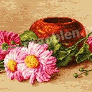 Somnoroase crizanteme 1