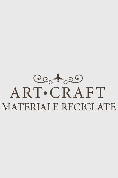 Materiale reciclate