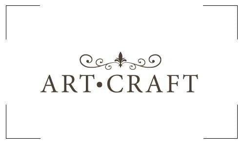 art craft decoratiuni romania hand made