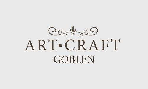 Goblen