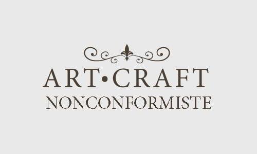 Nonconformiste