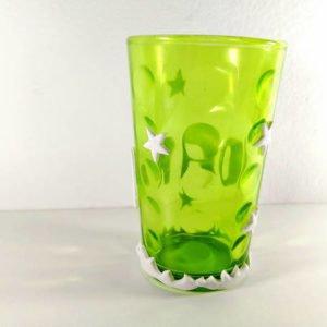 pahar verde 4