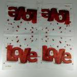servetel love 1