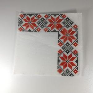 servetel traditional