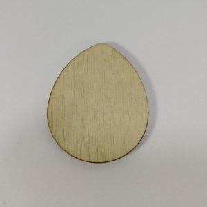 Ou lemn mare