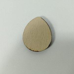 Ou lemn mic