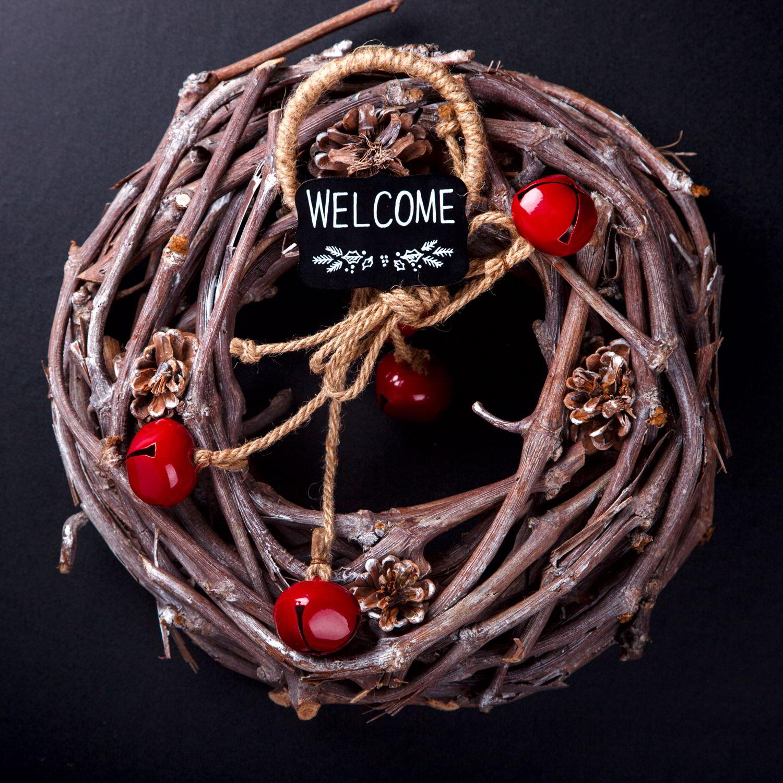 art craft decoratiuni handmade artisti