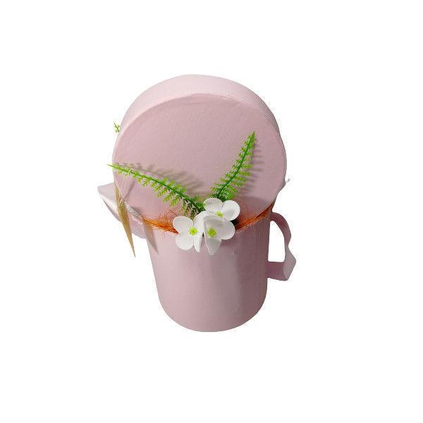 cutie roz1